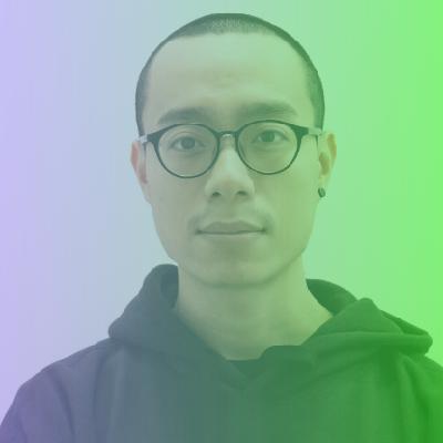 IMPAGINATO-prova_Nguyen-Hoang-Giang.png