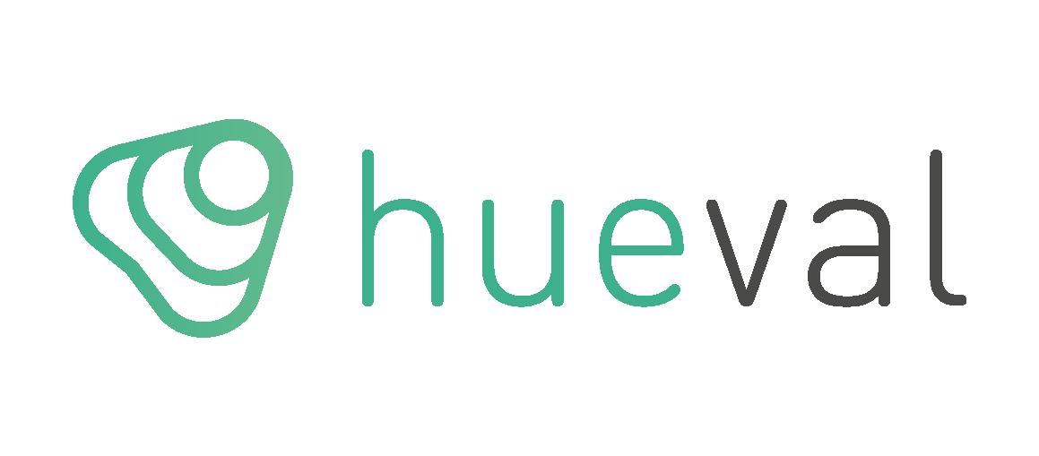 Logo-orizzontale-hu.png