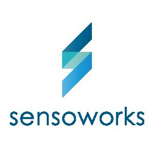logo sensoworks